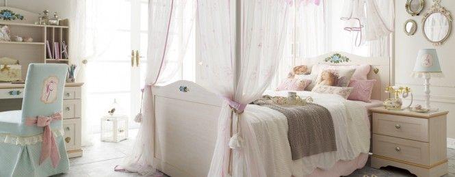 3 preteen girls bedroom 14