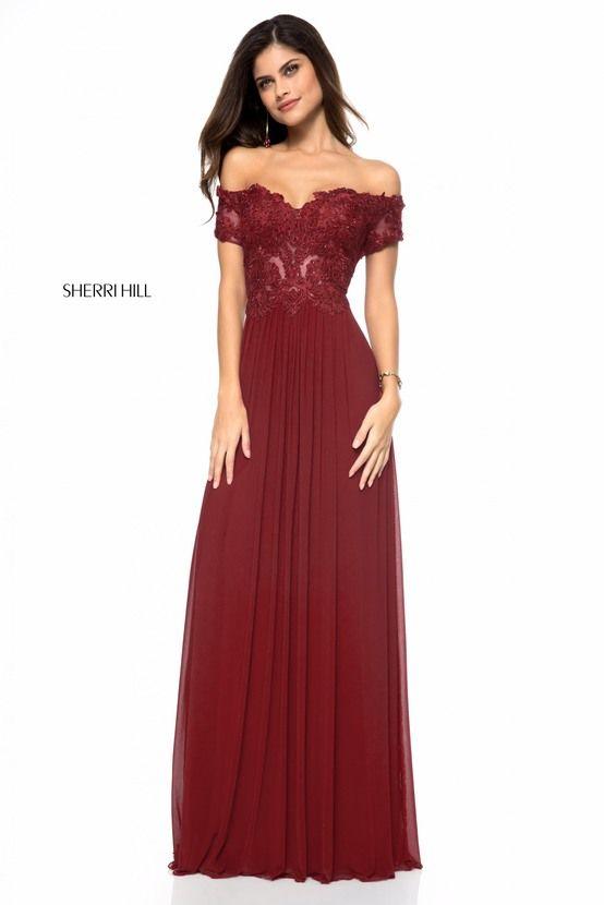 51 best Flowy Prom Dresses images on Pinterest | Prom dresses, Ball ...