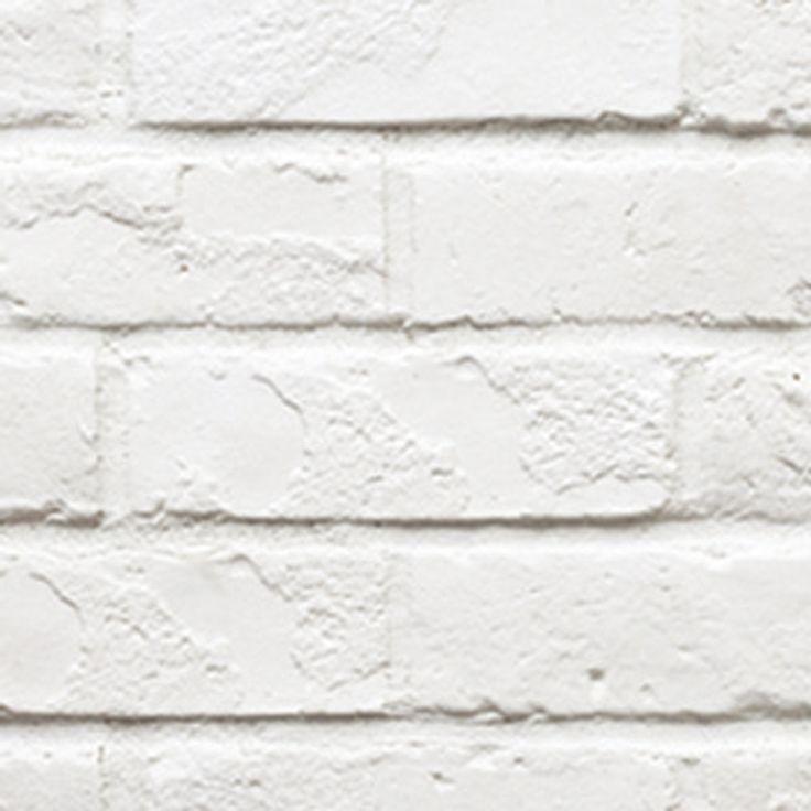 BRIQUETTE - Briquettes & pierres | Patrick Morin