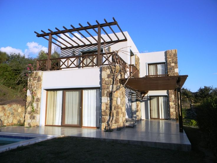 Turkey houses for sale in Bodrum