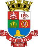 Acesse agora Prefeitura de Niterói - RJ retifica novamente edital de Concurso  Acesse Mais Notícias e Novidades Sobre Concursos Públicos em Estudo para Concursos