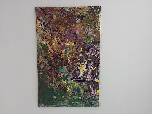 artist-corner-blog   Blog
