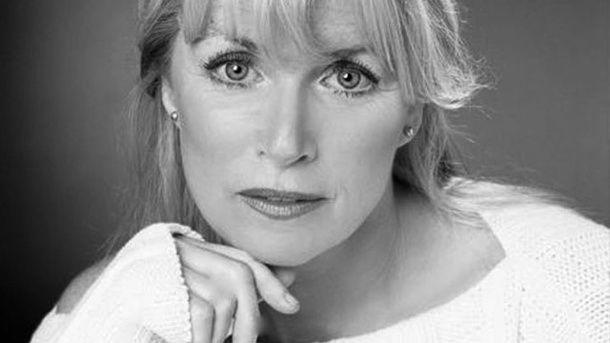 Schauspielerin Marcia Strassman ist im Alter von 66 Jahren gestorben. (Quelle: AP/dpa)