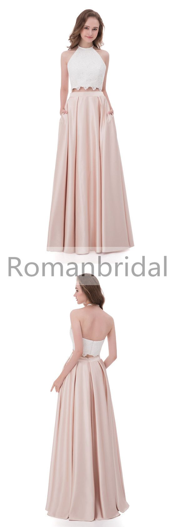 best prom dresses images on pinterest party wear dresses