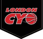 """Partners in Play (Spring 2017) London CYO presents """"Partners in Play,"""" a basketball program for youth with intellectual disabilities, done in collaboration with Special Olympics Ontario."""