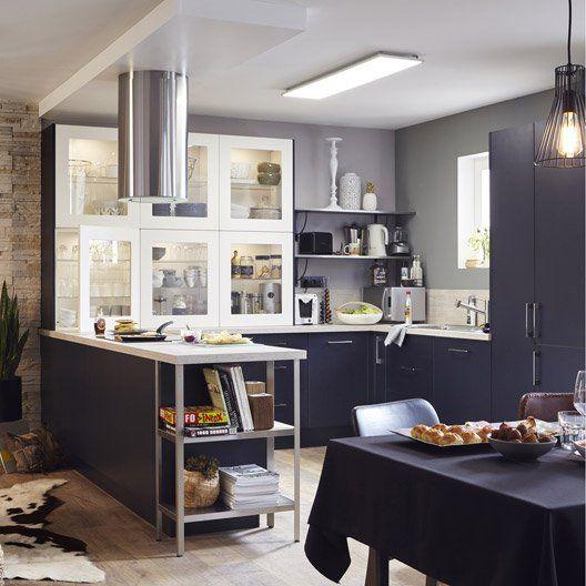 les 312 meilleures images du tableau cuisine sur pinterest. Black Bedroom Furniture Sets. Home Design Ideas