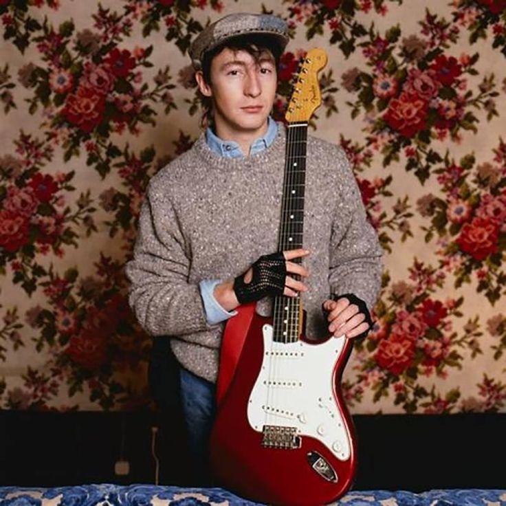 Tyreece John Jules Wallpaper: 17 Best Images About Julian Lennon On Pinterest