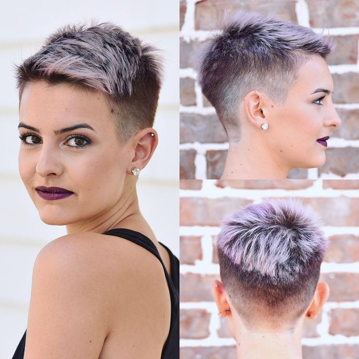 top hair styles for 25 best ideas about cowlick on diy side swept 6720