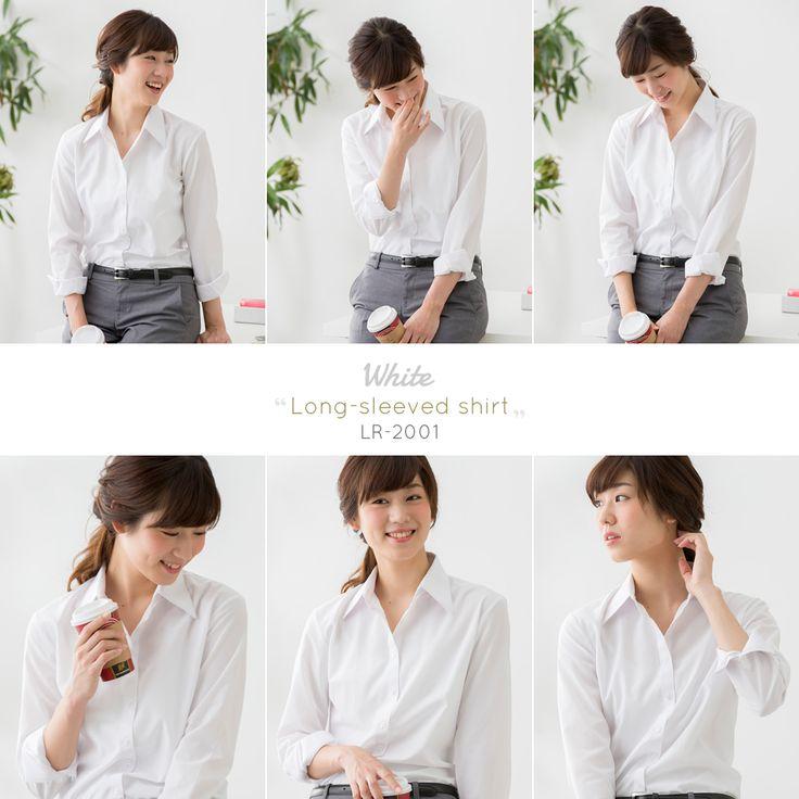 http://item.rakuten.co.jp/flic/la-01/