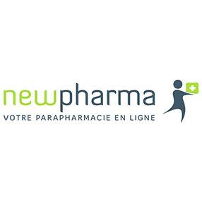 Para-pharmacie en ligne NEWPHARMA ✓ 30.000 Produits de para-pharmacie en Vente en Ligne ✓ Prix Bas ✓ Livraison GRATUITE en France dès 49€ ► Achetez ici !