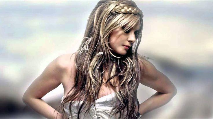 Sarah Brightman - Fleurs Du Mal (Gothica) [HD] MASTER PIECE.