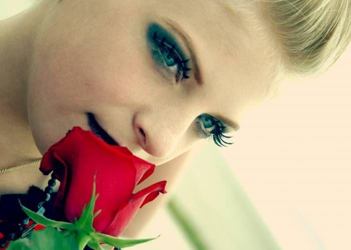 Phronesis - 4 cosas que debes hacer contigo mismo para amarte aunque otros no lo hagan