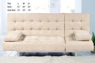Norwalk Ct Furniture Mattresses Discount Bedding Bunk