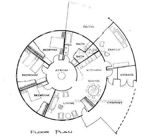 A2f29f1cc7b6cc69 C ing Cabin Plans Small C  House Floor Plans also Haut Standing Maison Container in addition Small House Plans furthermore 5748bd3d3d62ea8d 5 Bedroom Mobile Home Floor Plans 6 Bedroom Double Wides besides Page 2230491. on anderson house floor plan