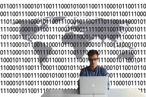 What Can You Do with a Computer Science Major? #what #else #can #you #do #with #a #teaching #degree http://san-diego.remmont.com/what-can-you-do-with-a-computer-science-major-what-else-can-you-do-with-a-teaching-degree/  # What Can You Do with a Computer Science Major? Think about the things you do every day: posting status updates, downloading songs, checking your class schedule online. Do you think it would be cool to design the technologies that make those devices work better? To invent…