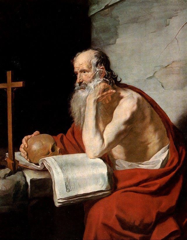 Novozákonní inspirace: Evangelium podle Marka - tradice