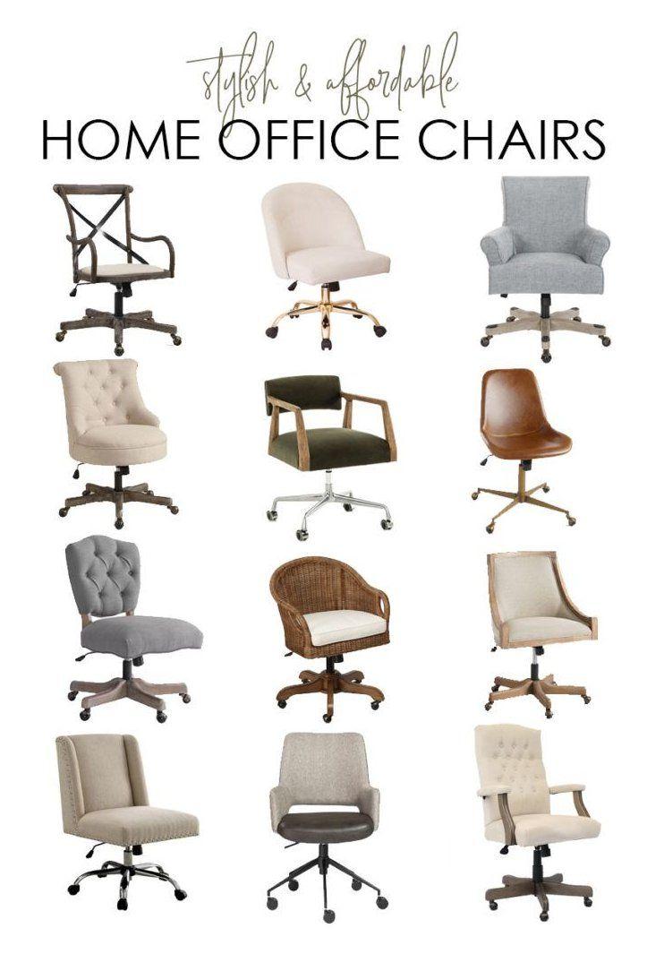 34+ Desk chair farmhouse type