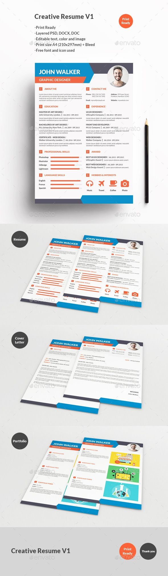 Best Templatebuilder Resumes Images On   Cover Letter