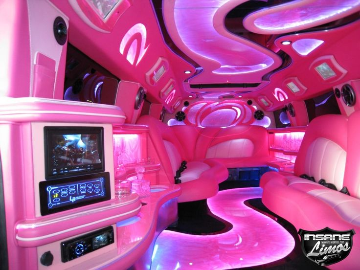 138 best images about ladies toys on pinterest hot pink cars cars and limo. Black Bedroom Furniture Sets. Home Design Ideas