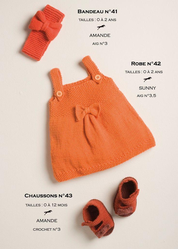 63 besten Catalogue 147 Baby collection Bilder auf Pinterest ...