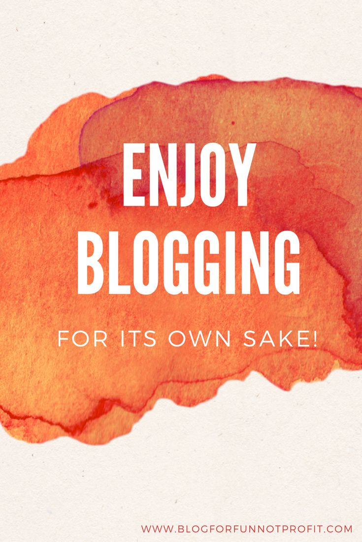 Hello – let's have some fun. This is a website for people who do not take themselves or their blogging too seriously. Most of the sites that...     Read more here