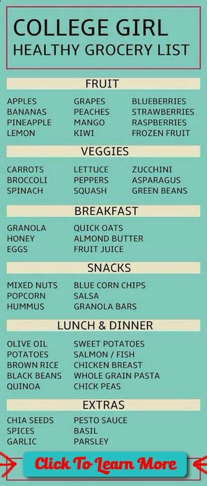 Fat Burning Meals Plan-Tips #PhenQ is counted in one of most reliable #weightlosspills and #weightlosssupplement for a lot of reasons if you are thinking about the best weight loss pills option so PhenQ is quiet good option Phenq is a natural fat burner will help you to lose weight fast without any side effect and below are some benefits of phenQ #midhealth #health #fitness #weightloss #healthyrecipes #weightlossrecipes - We Have Developed The Simplest And Fastest Way To Preparing And ...