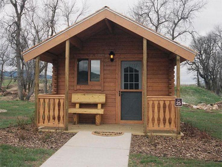 Best Build Log Cabin Design Ideas ~ Http://lovelybuilding.com/get