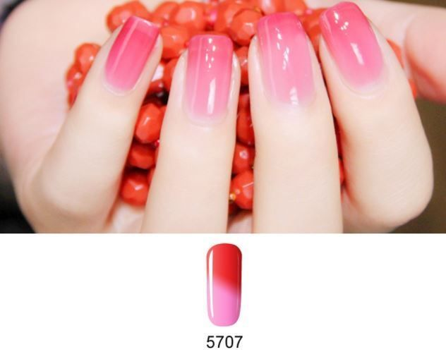 21 best gel nail polish images on Pinterest