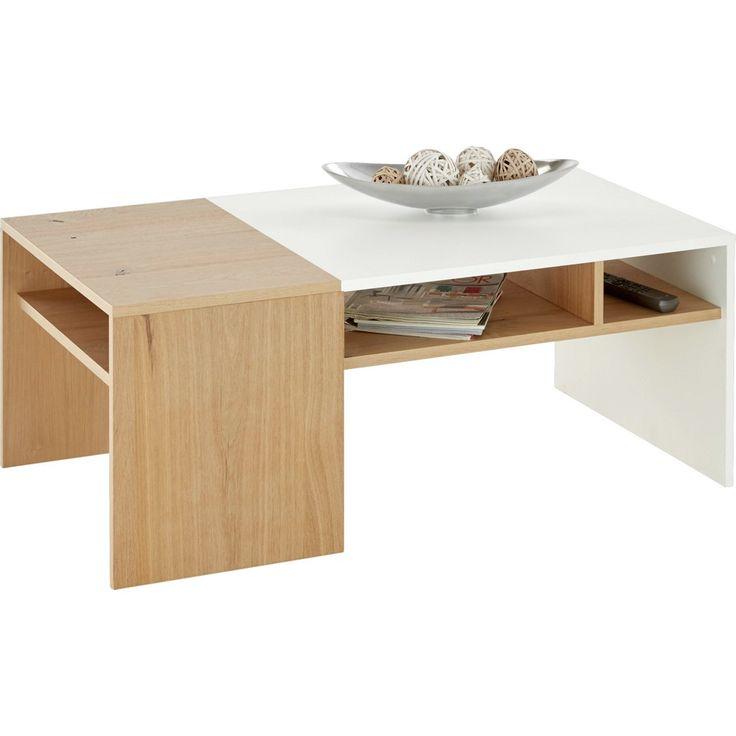 Couchtisch Aus Holz Stylisches Ordnungstalent Fr Ihr Wohnzimmer 30 Tage Rckgaberecht Jetzt Online Bei Mmax Bestellen