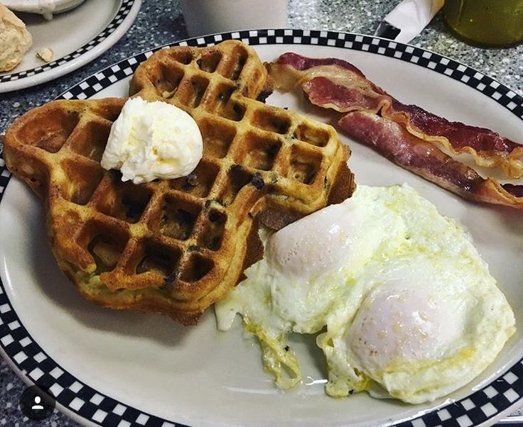 50 Things to Eat in Fort Worth Before You Die
