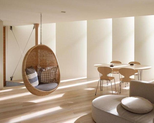 1266 besten Möbel Bilder auf Pinterest | Holzmöbel, Möbeldesign und ...