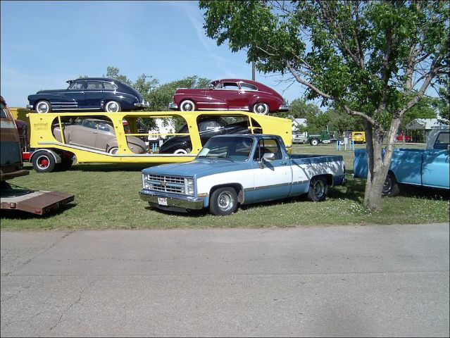 Dodge Dealerships In Louisiana >> 61 best M2 1/64th Scale Truck Prototypes images on ...