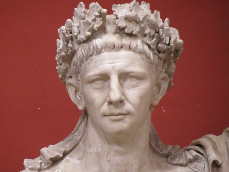 claudius speech Claudius: claudius, roman emperor who extended roman rule in north africa and made britain a province.