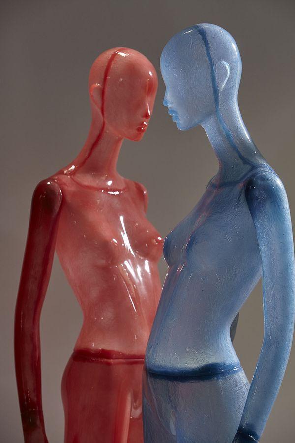 "ATREZZO,Barcelona,Spain, ""It Girl Collection"", pinned by Ton van der Veer"
