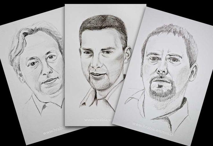 portret-men-pencil-seria-I