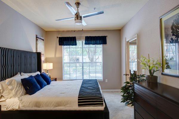 Very Nice Greenbriar Model Bedroom 2 65 00 17