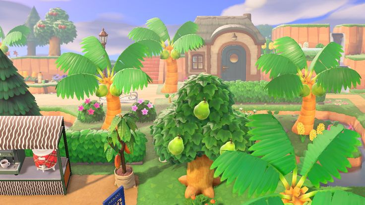 19++ Animal crossing movie 2020 images
