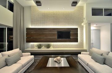 Hidden Lighting Design, Pictures, Remodel, Decor and Ideas - page 4