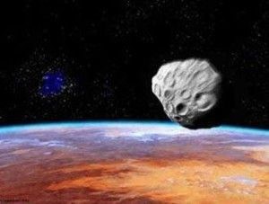 L'asteroide chiamato Torino e i suoi compagni celesti.  http://www.mole24.it/2014/01/15/lasteroide-chiamato-torino-e-i-suoi-compagni-celesti/