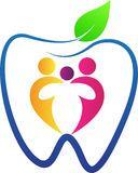 Logotipo Del Cuidado Dental De La Familia - Descarga De Over 53 Millones de fotos de alta calidad e imágenes Vectores% ee%. Inscríbete GRATIS hoy. Imagen: 53760199