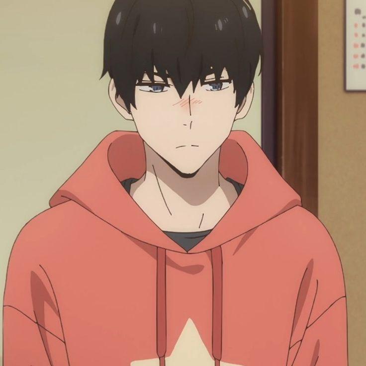 Shinobu Kocho icon in 2020 | Aesthetic anime, Anime demon