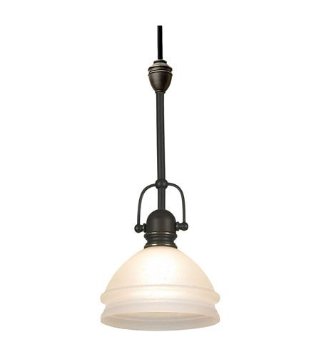 Sea Gull Lighting Ambiance Transitions Trenton Complete Pendant Assembly In A