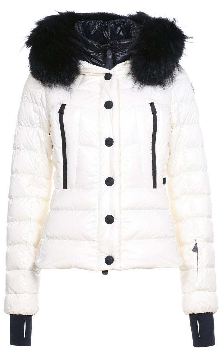 5a32dfa1e Moncler Grenoble Ski Jacket 2014 esw-ecommerce.co.uk