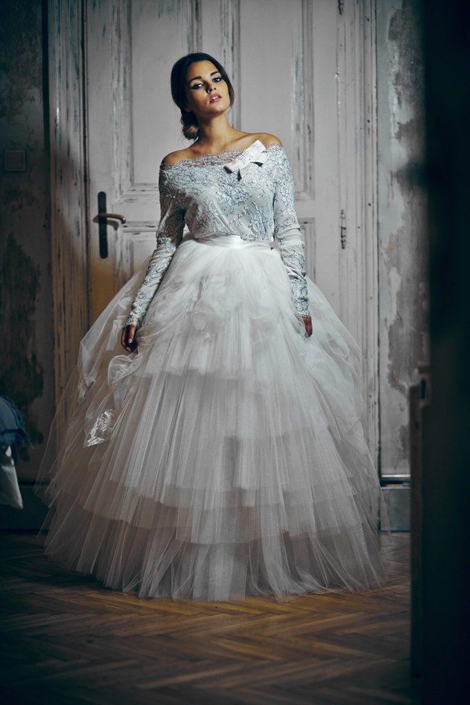 Esküvői ruha 2015 | Esküvői és alkalmi ruha készítés