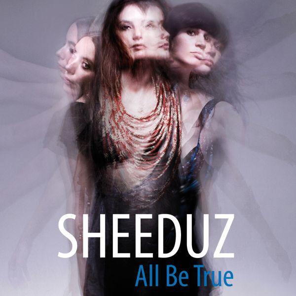 Sheeduz (Rock)