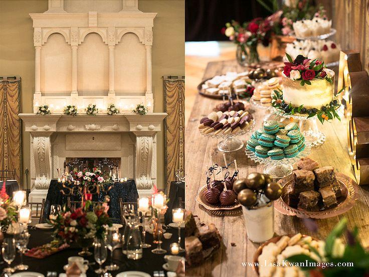 Hacienda-Sarria-Wedding-Photographer-Blog25