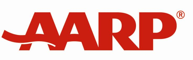 Are you an AARP member? If you stay at the Ramada in Rockville Centre, bring your AARP card and you can get 10% off of your stay! Then you'll have more to spend on the grandkids, a trip to New York City, or a night out on the town! Call (516) 678-1100 #AARP #discount #grandparent #grandma #grandpa #visit #grandchildren #family #LongIsland #NewYork #NYC #hotel #inn #deal #savings #value