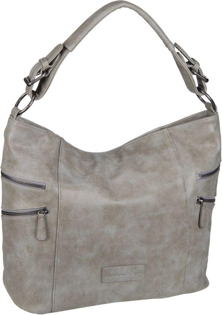 Taschenkaufhaus Fritzi aus Preußen Cinja Vintage Metal - Handtasche: Category: Taschen & Koffer > Handtaschen > Fritzi aus…%#Quickberater%