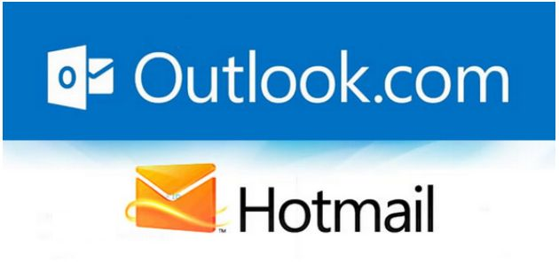 Hotmail (Outlook) Password Hacking Software 2016 Free ...