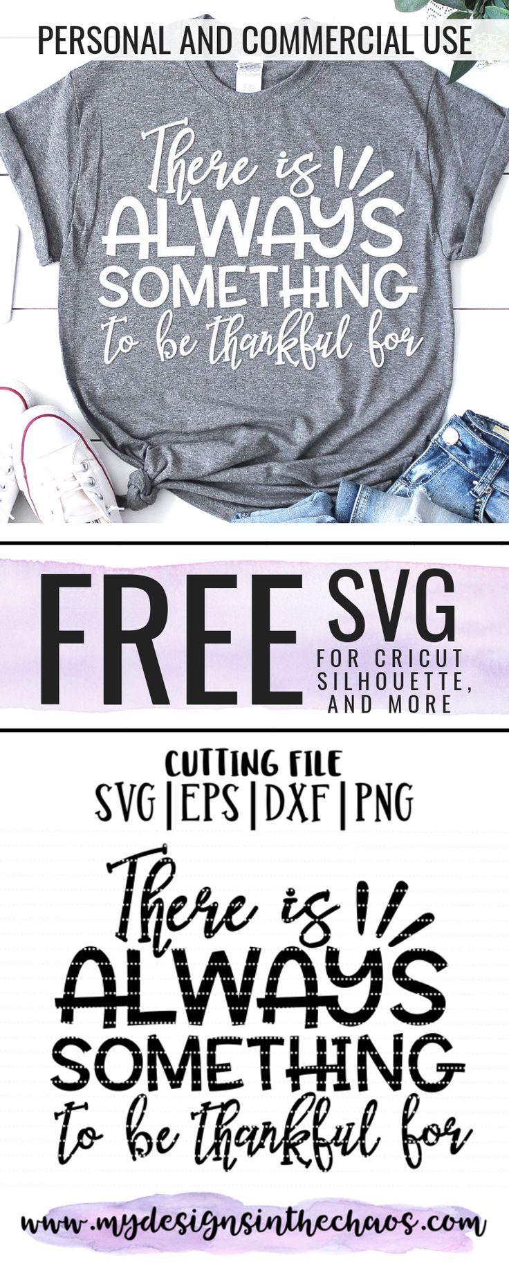 Free Thanksgiving SVG Files Cricut, Svg files for cricut